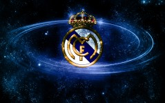 Real Madrid / 1024x768
