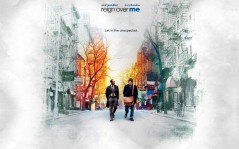 Reign Over Me / 1280x1024