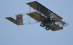 Replica1911WrightFlyer / 1024x768