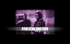 Requiem for a Dream / 1024x768