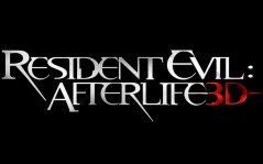 Resident Evil 4: Afterlife - из фильма / 1280x1024