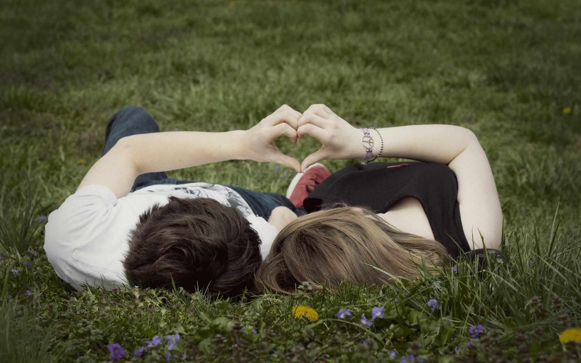картинки романтика