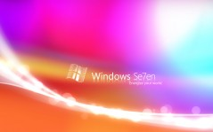 ������� Windows 7 �������  / 1920x1200
