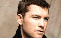 Sam Worthington / 1600x1200