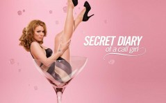 Secret Diary of a Call Girl / 1280x1024