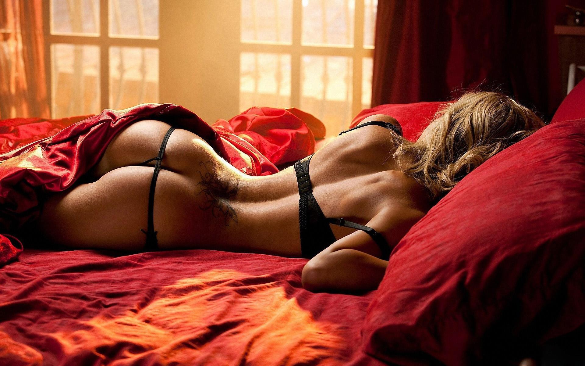 Самий красівий секс в міре 20 фотография