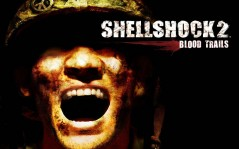 Shellshock 2: Blood Trails / 1600x1200