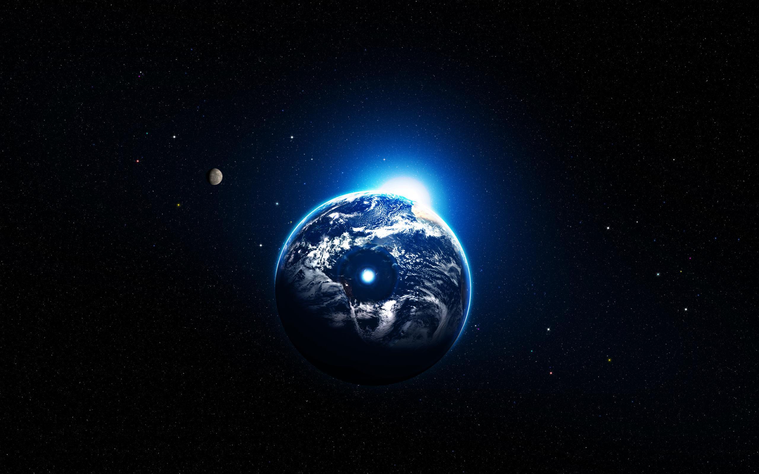Стола космос скачать космос планета