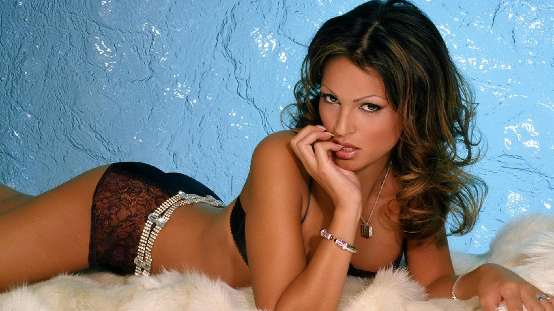 Смотреть порно самые красивые девочки онлайн бесплатно в хорошем качестве 13 фотография