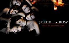 Sorority Row / 1024x768
