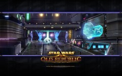 Star Wars Old Republic / 1920x1200