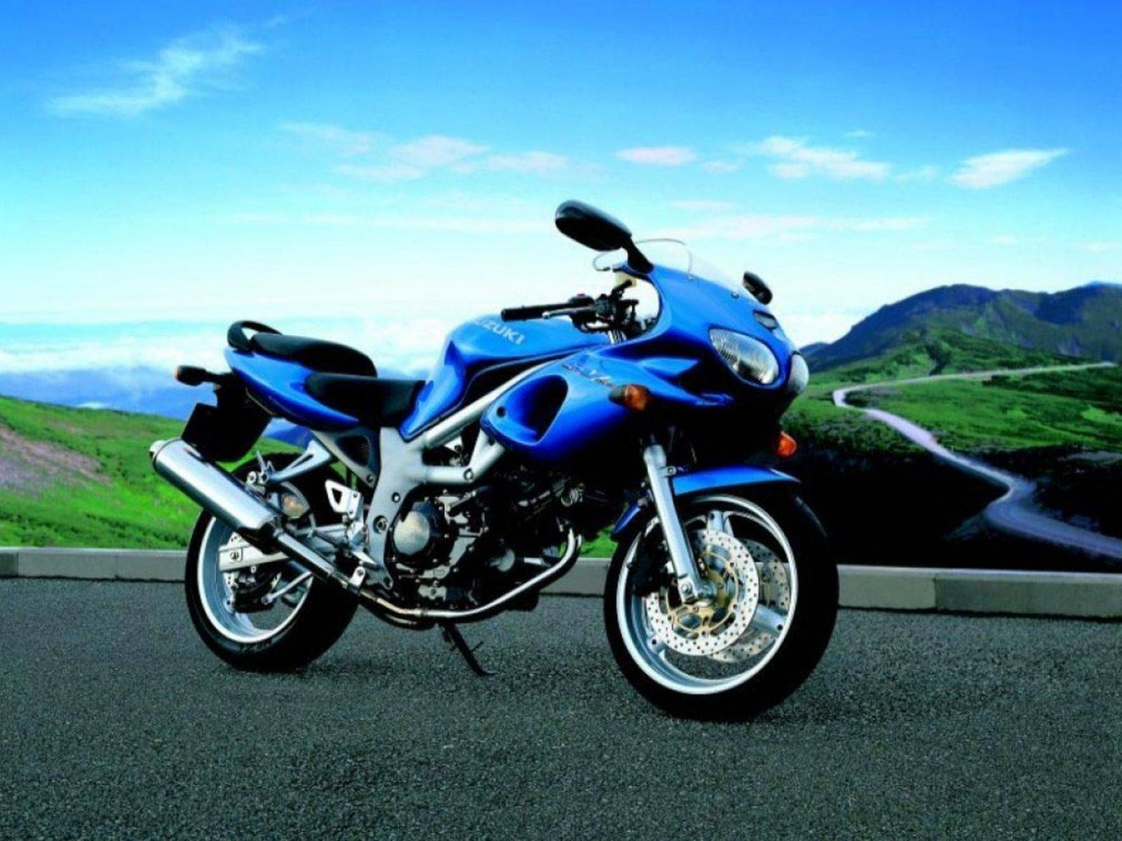 Фото гончих мотоциклов.