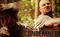 The Condemned / 1024x768