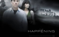 THe Happening / 1600x1200