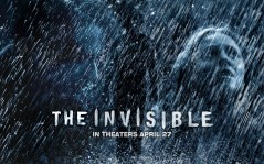 The Invisible / 1280x1024