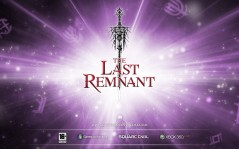 The Last Remnant / 1280x1024