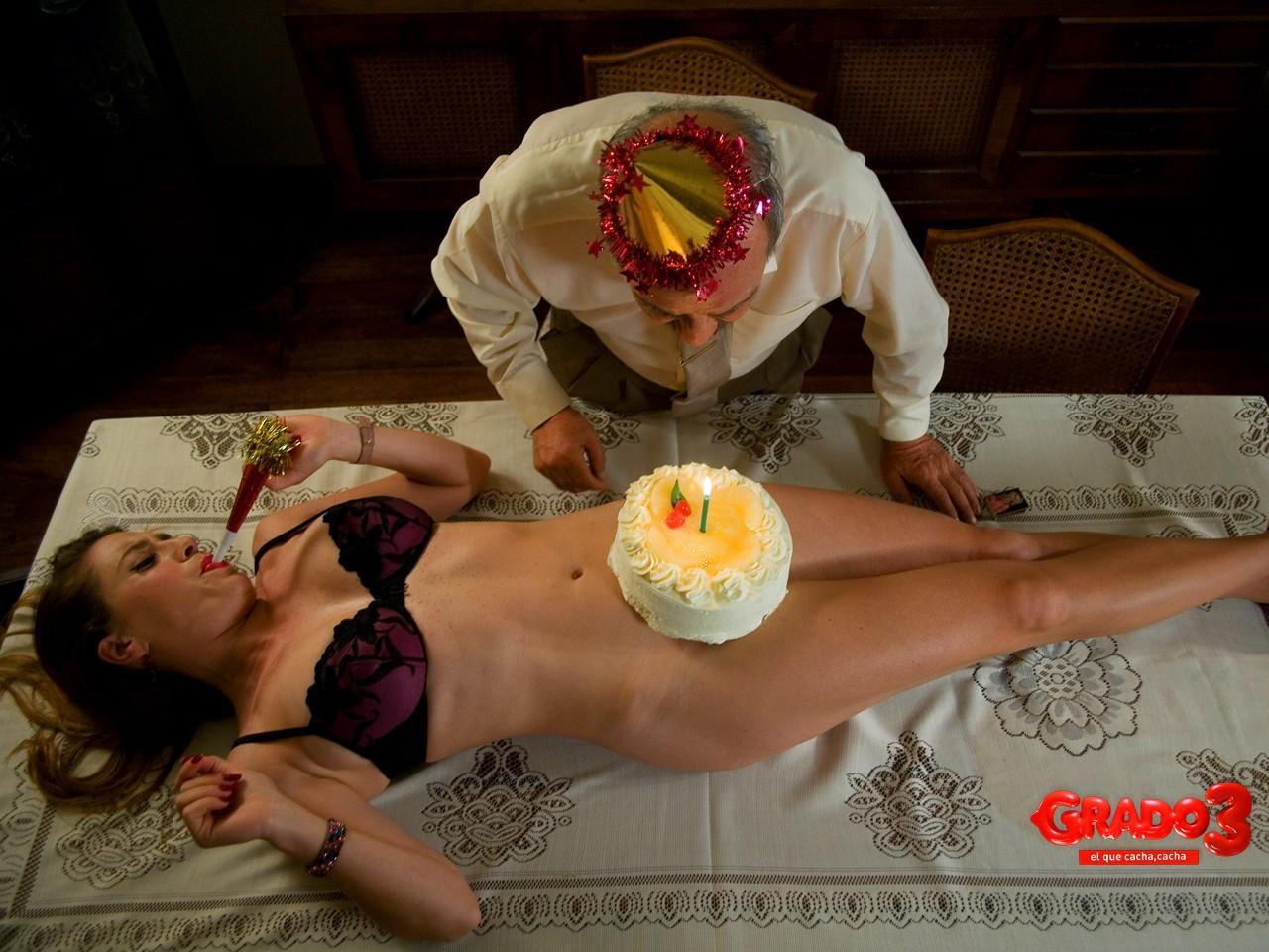 картинки скачать торт