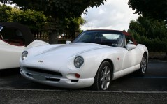 TVR / 1600x1200