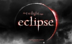Twilight Eclips / 1680x1050