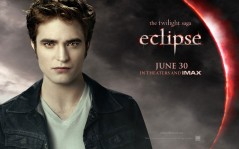 Twilight Eclipse / 1680x1050