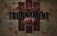 Unreal Tournament 3 / 1600x1200