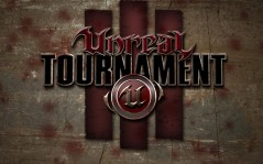 Unrel Tournament / 1600x1200