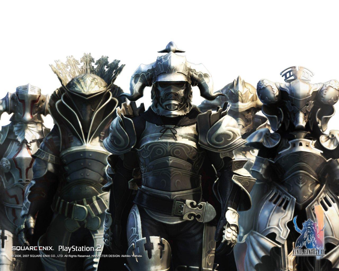 Войны Скелеты Торрент