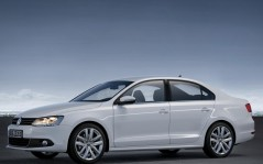 Volkswagen-Jetta-EU-Version-2011 / 1600x1200