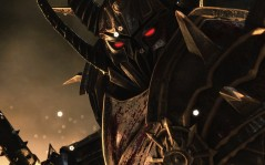 Warhammer Online: Age of Reckoning / 1680x1050