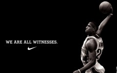 We are all witnesses / 1024x768