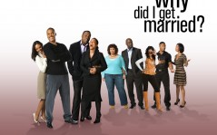 Why Did I Get Married / 1280x1024