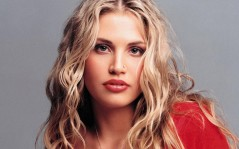 Willa Ford / 1600x1200