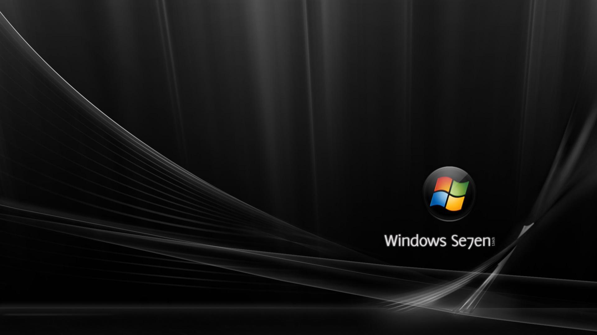 Скачать анимированные обои на рабочий стол для windows 7 новый год.