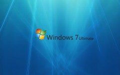 Windows 7 Ultimate / 1280x960