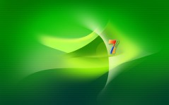Windows 7 ������ / 1280x800