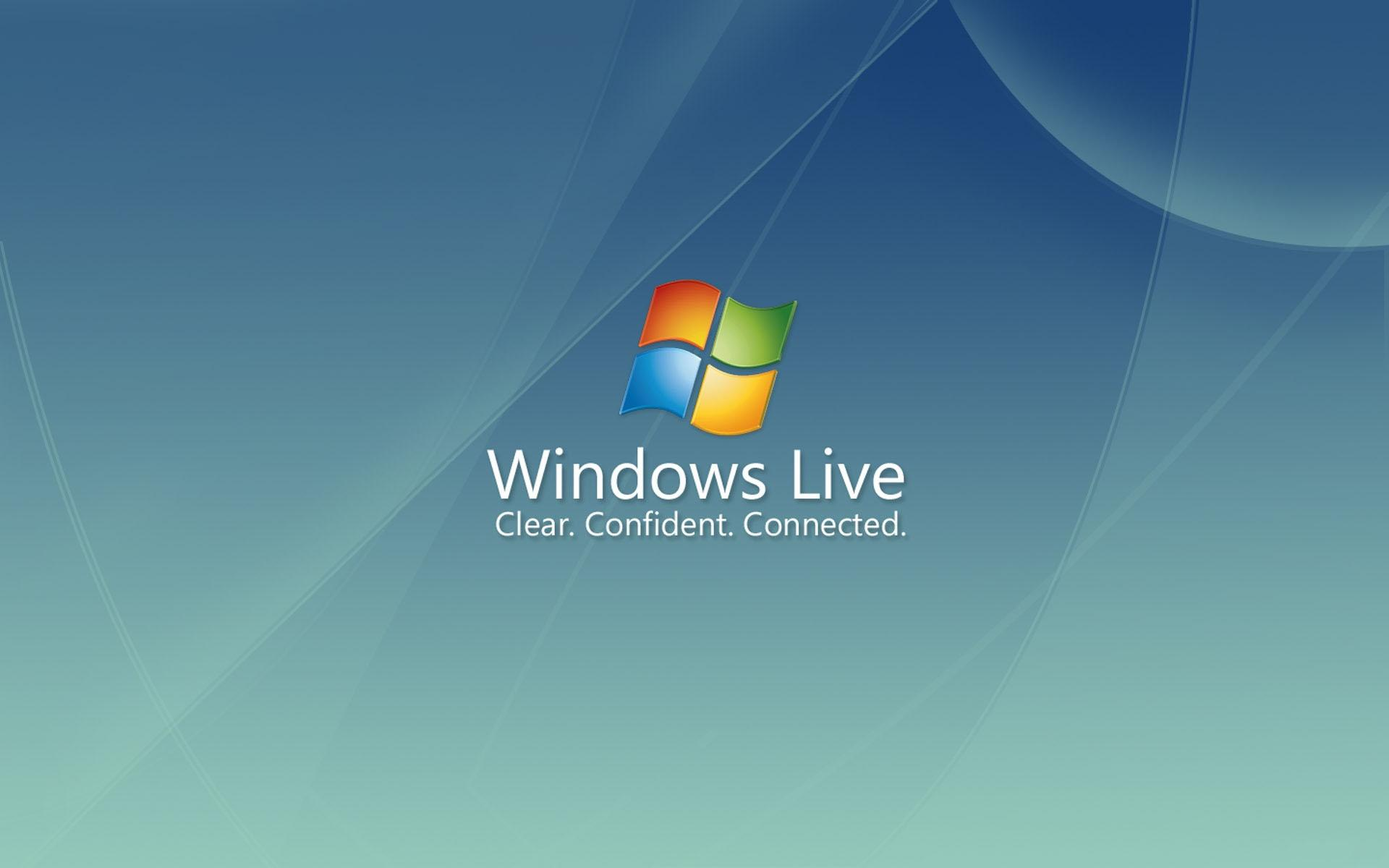 Обои Windows Live 1920x1200