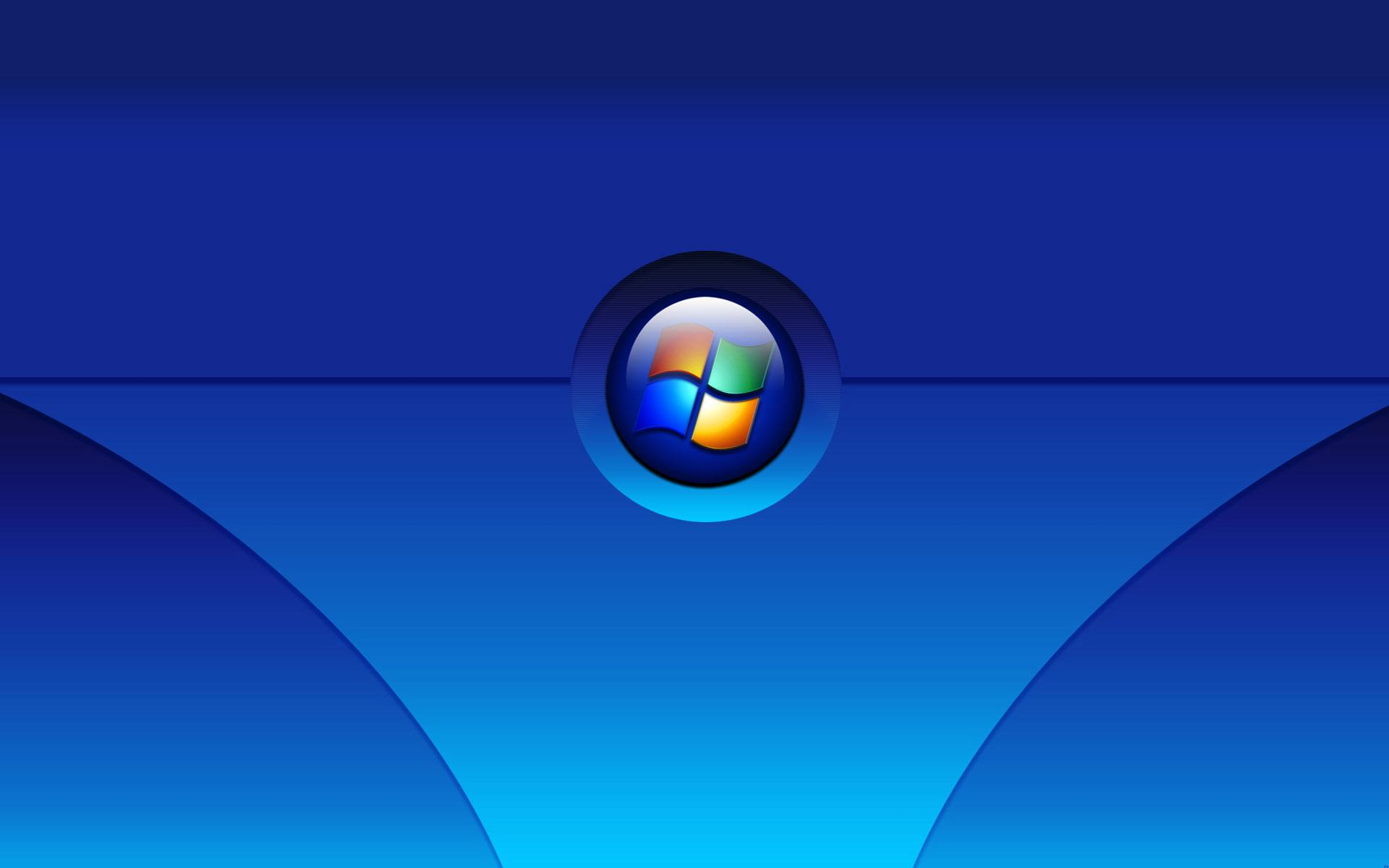 Обои Windows Vista (107) 1920x1200