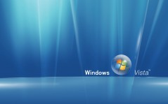 Windows Vista (113) / 1920x1200