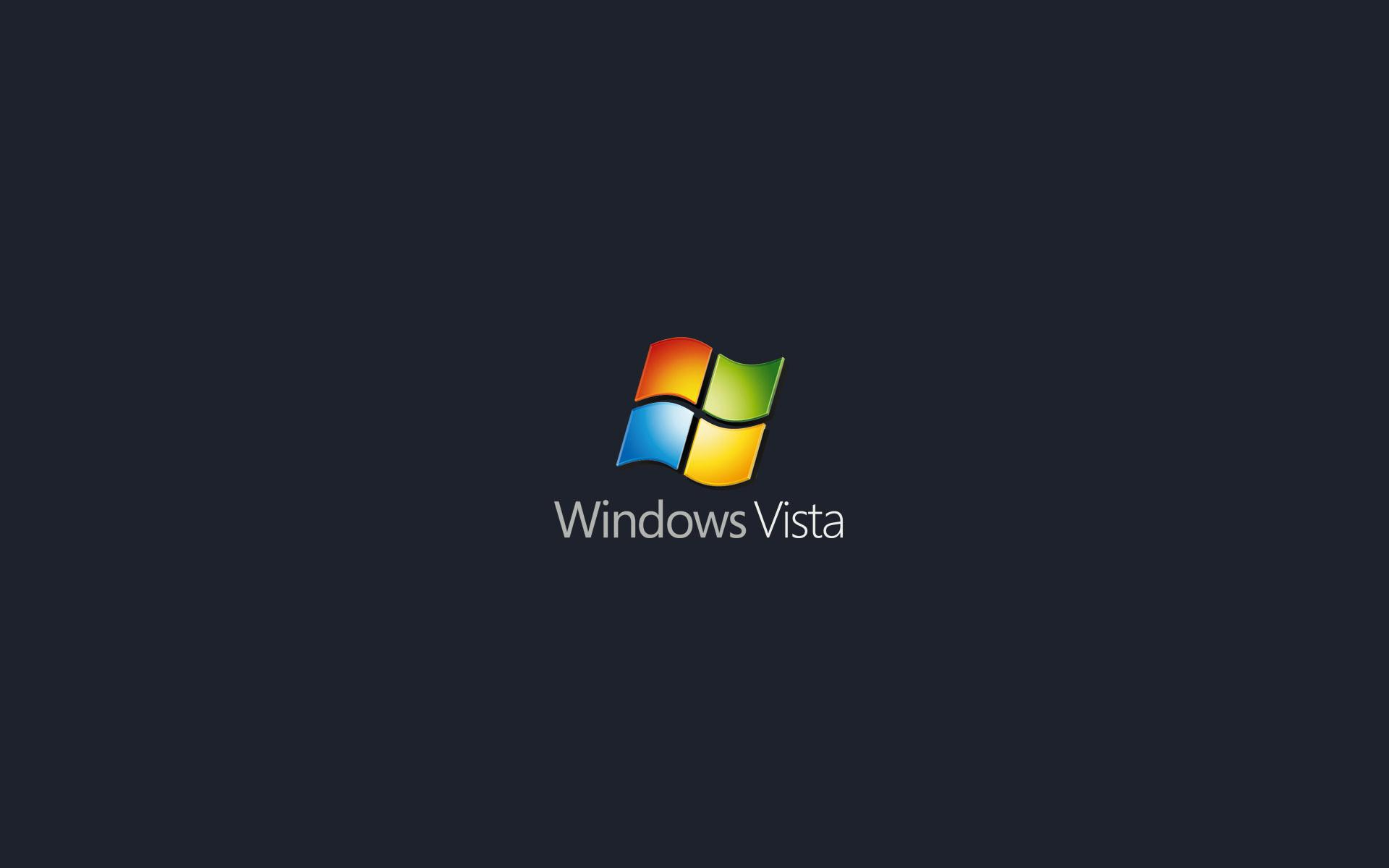 Обои Windows Vista (13) 1920x1200