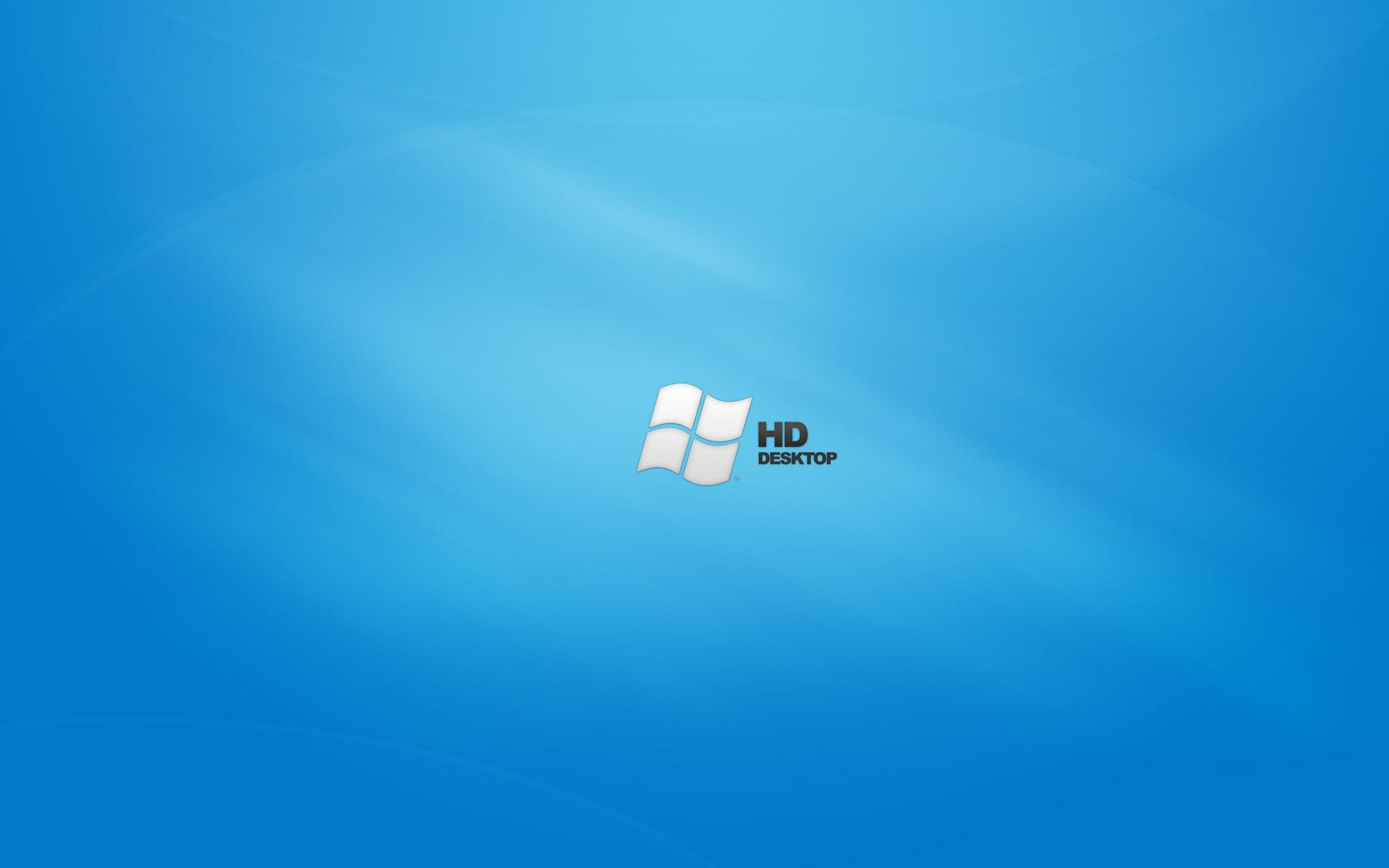Обои Windows Vista (2) 1920x1200