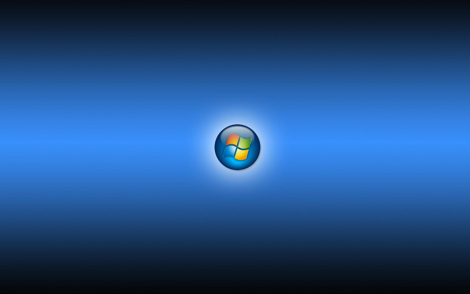 Обои Windows Vista (41) 1920x1200