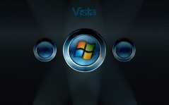 Windows Vista (64) / 1920x1200