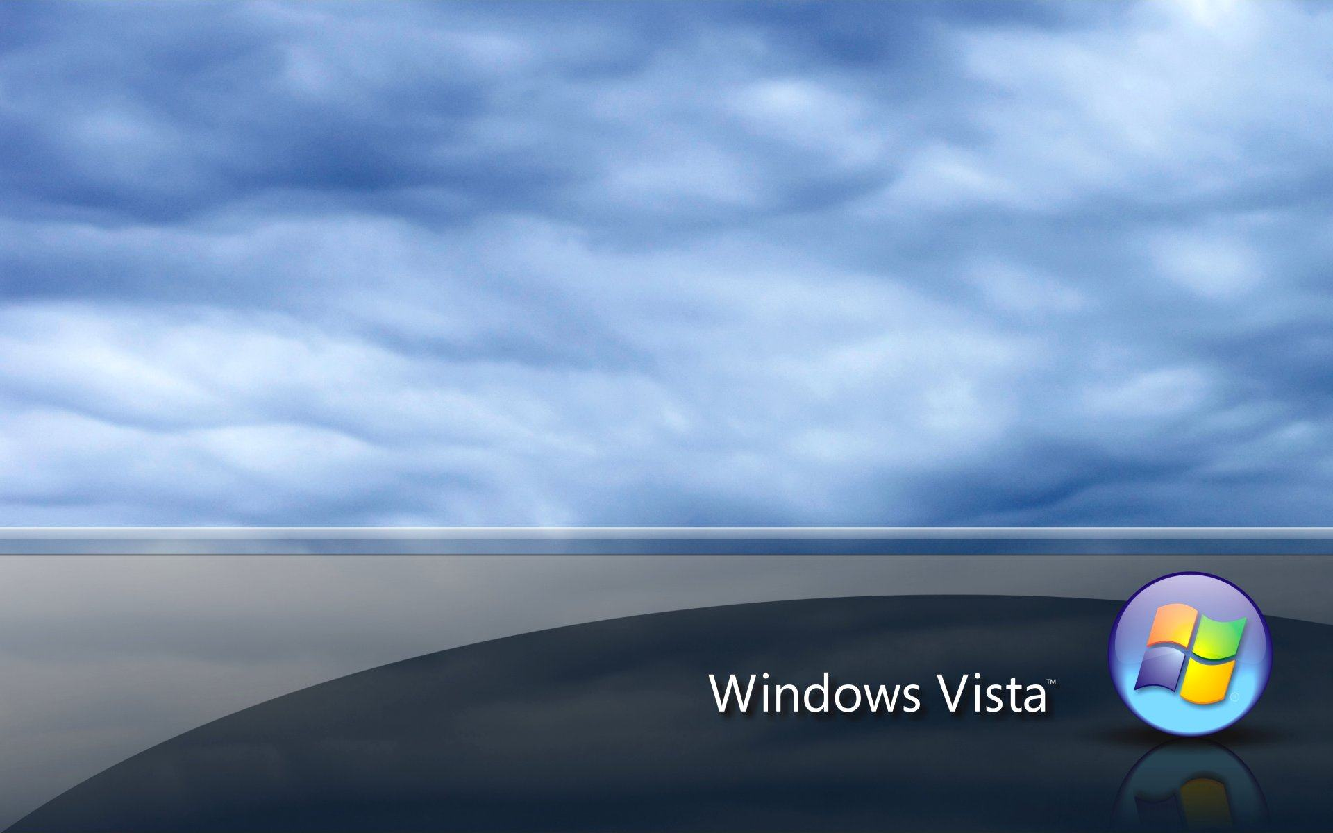Обои Windows Vista (82) 1920x1200