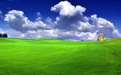 Windows Vista (95) / 1920x1200