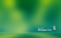 Windows Vista (97) / 1920x1200