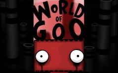 World of Goo / 1600x1200