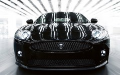 XKR-S / 1280x1024