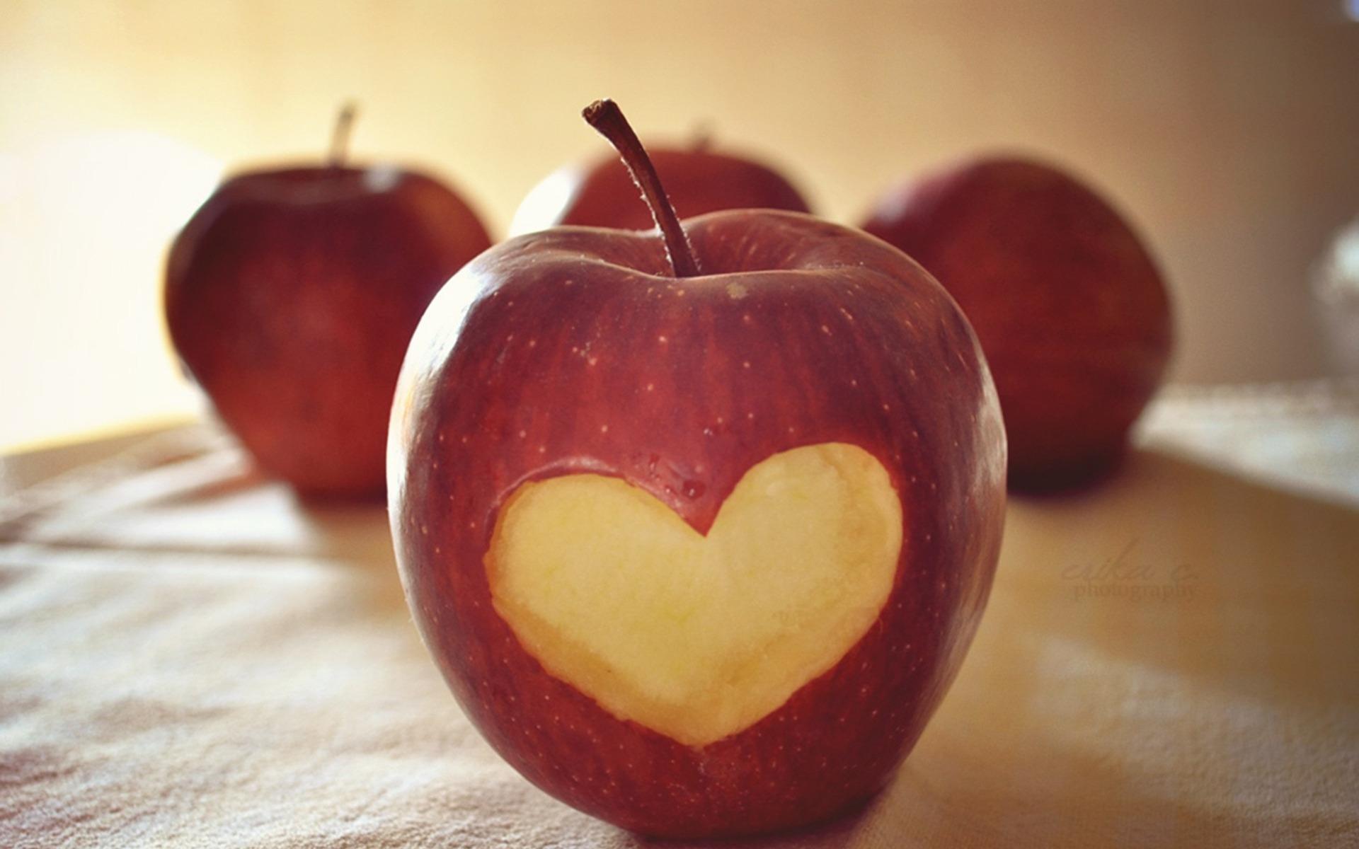 ᐈ яблоки: картинки и фото яблоко, скачать изображение на.