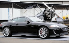 ����� XKR 2011 / 1920x1200