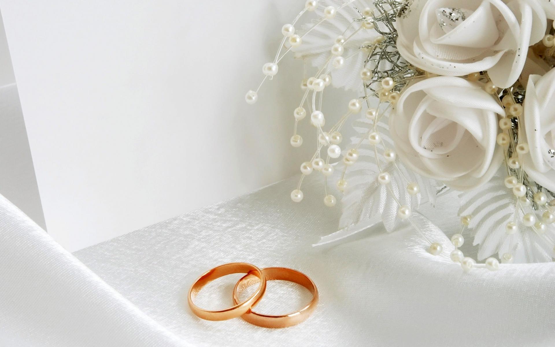 картинки скачать обручальные кольца